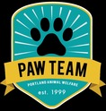 PAW Team- free veterinary care